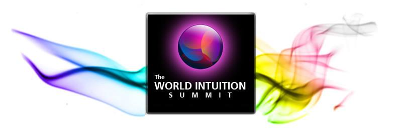 World Intuition